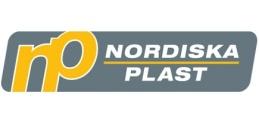 Nordiska Plast Labeltec.se