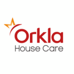 Orkla House Care Labeltec.se