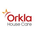 Orkla House Care Labeltec.se