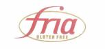 Fria Bröd Labeltec.se