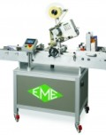 EME topp /botternLO1600  Labeltec.se