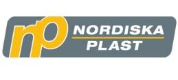 Nordiska Plast , Plastindustri , Märkning , Labeltec.se