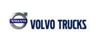 Volvo, Lastbilar, Labeltec.se