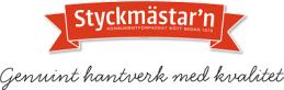 Styckmästarn, Kött och Chark, Etikettering, Produktetikett, Palletikett,Labeltec.se