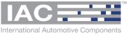 IAC, Bildelar , Autoparts, Märkning, Labeltec.se