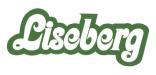 Liseberg, Labeltec.se