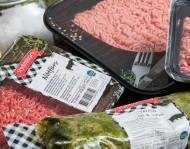 Produktmärkning Labeltec.se