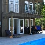 balkong Söderön 2