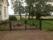 murgröna bilgrind_staket spets G.055
