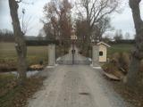 Långbro gård,