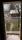 fransk balkong B7 B. 115 cm H. 1,1 m