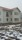 Halvrund B6 fransk balkong.  Bärby Byväg, 725 91 Västerås
