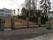 J & A design,staket, bilgrind, gånggrind i smide