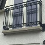 balkong B9b