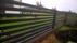 staket Margareta