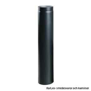 KAMINRÖR_RÖKRÖR_100cm_Ø160