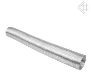 Flexibel slang 1m -2,8m