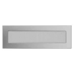 GALLER 11/32 - silver / rostfri