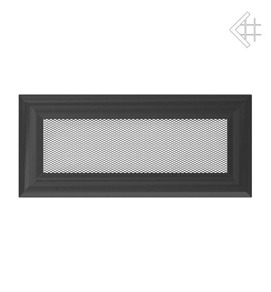 GALLER pulverlackerat OSCAR 11/24 - grafitgrå