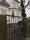 balkongräcke Madde