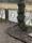 grind Madde
