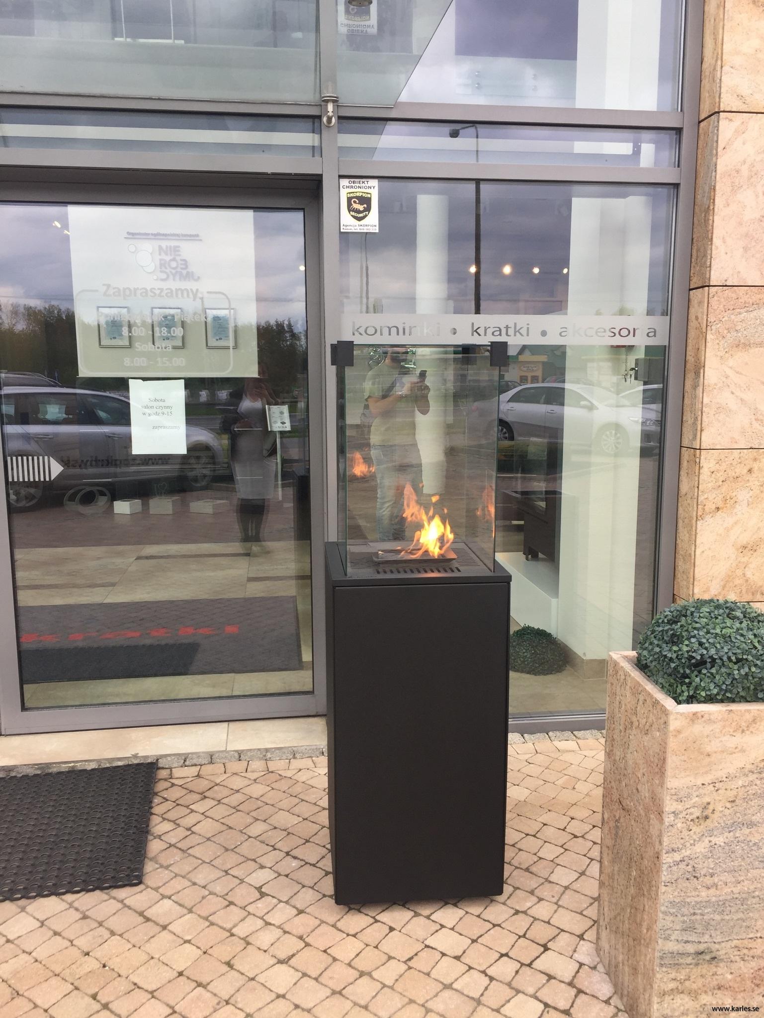 gasvärmare_stål