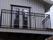 balkongräcke_ johanna