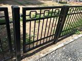 staket grind Johanna