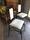 köksö stolar