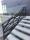 trappräcke, modern 0011