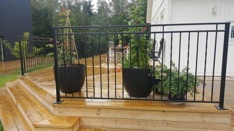 B6_terrassräcke
