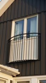 fransk_balkong_räcke