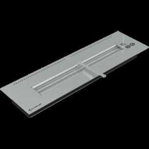 Etanolbrännare till skorstensfria spisar  - SPARK - 1,5l med indikator