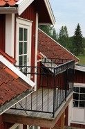 balkong b10 . Rådene Södra Kivenäbben 521 64 Stenstorp