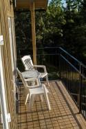 balkong Söderön 3