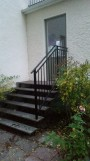 trappräcke_B6