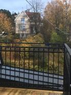 balkongräcke_ B9b (9)