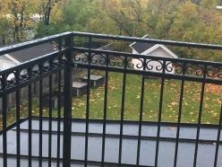 balkongräcke_ B9b (8)