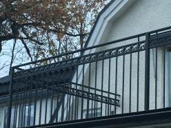 balkongräcke_ B9b (5)