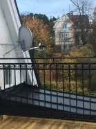 balkongräcke_ B9b (1)