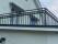balkongräcke_ B9b (4)