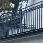 balkongräcke_ B9b (7)