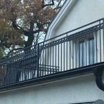 balkongräcke_ B9b (6)