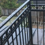 balkongräcke_ B9b (2)
