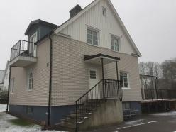 B5_ altanräcke_ balkongräcke_ trappräcke (1)