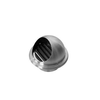 Luftintag 100 VLA 100,125,150mm