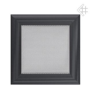 GALLER pulverlackerat OSCAR 11/11 - grafitgrå