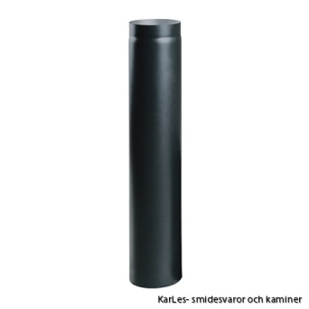 KAMINRÖR_RÖKRÖR_100cm_Ø130