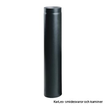 KAMINRÖR_RÖKRÖR_100cm_Ø120