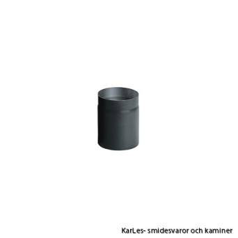 KAMINRÖR_RÖKRÖR 25cm Ø250mm